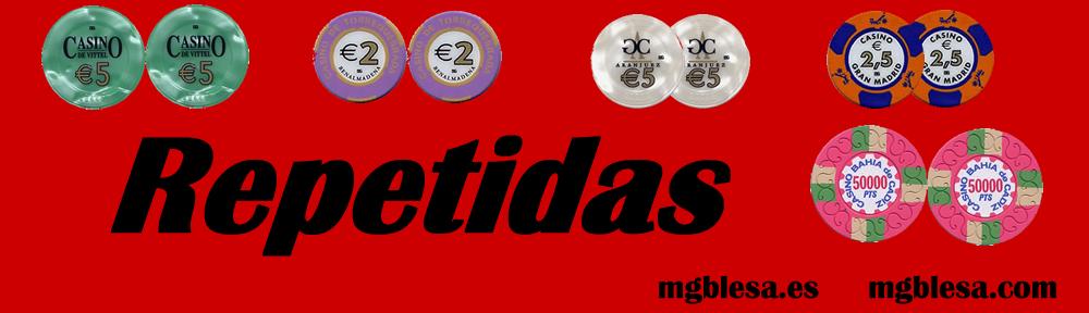 mgblesa.es
